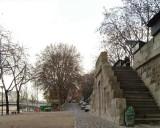 Port de Montebello