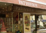 Patisserie Pascal Pinaud