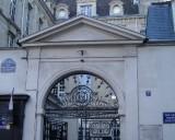 Surviving Picasso - Picasso's Studio - 7, rue des Grands Augustins
