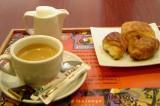 Malongo Cafe