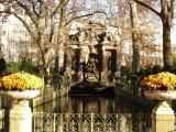 Nov 15 '07~St Germain des Pres & Latin Quarter