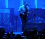 Radiohead - St. Louis - May 14, 2008