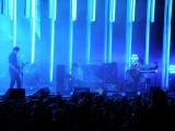 St. Louis - Radiohead - May 2008