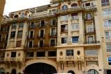Biarritz et alentours