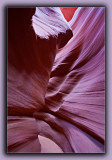 Lower Antelope Canyon (1)