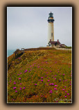 Pigeon Lighthouse