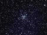 Messier-36