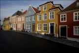november 2008 / Bergen, Norway