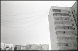 Russia, February 2008