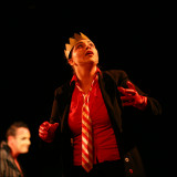 june 2008/ richard III