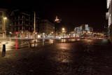 Luzern at night...