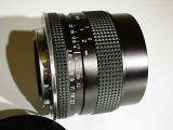 Carl Zeiss Distagon T* 28mm f2 8 Photo Gallery by Bob Dodds at pbase com