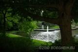 Zoetermeer_076.jpg