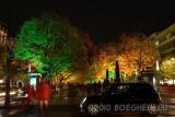 City_of_light_berlin (5).jpg