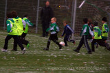 20101127_wherevogels_f8 (24).jpg
