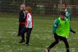 20101127_wherevogels_f8 (39).jpg