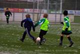 20101127_wherevogels_f8 (61).jpg