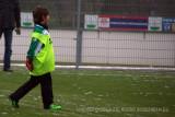 20101127_wherevogels_f8 (62).jpg