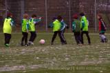 20101127_wherevogels_f8 (22).jpg