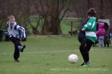 2011_01WherevogelsF8 (19).jpg