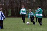 2011_01WherevogelsF8 (28).jpg