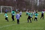 2011_01WherevogelsF8 (30).jpg