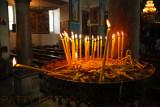 Madaba Orthodox Church