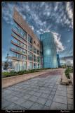 Toyota_building.jpg