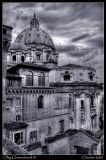 Rome_HDR_1.jpg