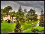 Rome_HDR_2.jpg