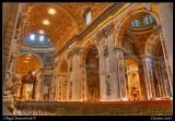 Rome_HDR_5.jpg