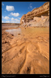 Ramon Crater (The Big Machtesh)