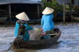 Couleur Vietnam 2007