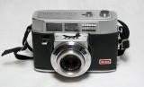 Kodak Automatic 35B