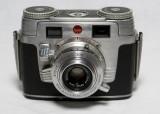 My Kodak Signet 35