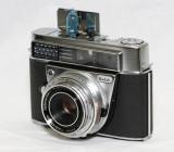 Kodak Retina IIF
