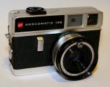 GAF Anscomatic 726