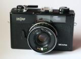 Sears 35|RF