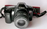 Canon Rebel (EOS 1000)