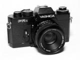Yashica FR1
