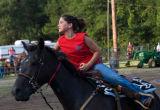 Wakulla County Horseman's Association