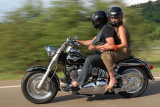 Harley_LMT_6961.jpg