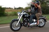 Harley_LMT_6944.jpg