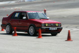 autoX039.JPG