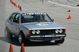 autoX060.JPG