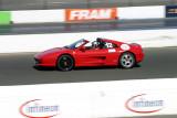 Ferrari0026.JPG