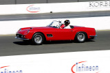 Ferrari0041.JPG