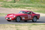 Ferrari0068.JPG