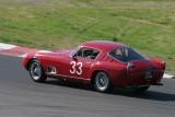 Ferrari0063.JPG