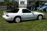 Mazda RX-7 Turbo II